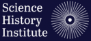 2019-05-17 11_22_21-About Us _ Science History Institute