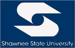 Shawnee State University and Feith Systems