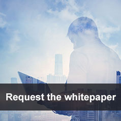 Download our whitepapers